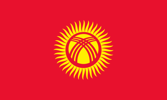 zakon kyrgyzstana o reklame
