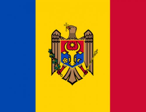 Закон Республики Молдова «О рекламе»