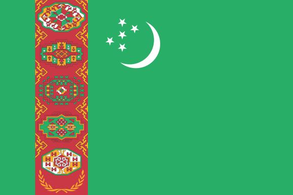 zakon turkmenistana o reklame