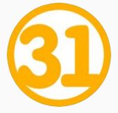 31 kanal kazakhstan