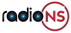 radio NS Kazakhstan