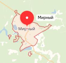 naruzhnaya reklama mirniy yakutiya