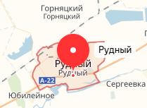 naruzhnaya reklama rudniy kazakhstan
