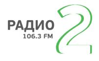 radio 2 komsomolsk-na-amure