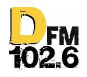 radio dfm yurga kemerovskaya oblast
