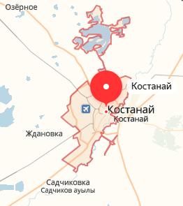 naruzhnaya reklama kostanay kazakhstan