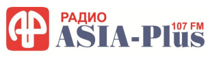radio asia-plus tajikistan