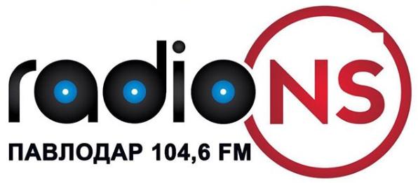 radio ns pavlodar