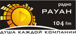 radio rauan lisakovsk kazakhstan