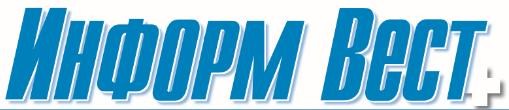 gazeta inform-vest petropavlovsk kazakhstan