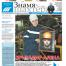 gazeta znamya shahtyora mezhdurechensk