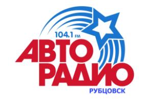 avtoradio rubtsovsk