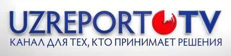 telekanal uzreport tv uzbekistan