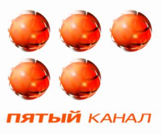 telekanal 5 kanal karaganda kazakhstan