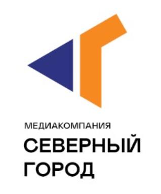 telekanal klyuch severniy gorod norilsk