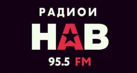 novoe radio tajikistan