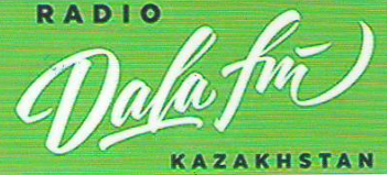 radio dala fm semey kazakhstan