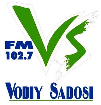 radio eho doliny vodiy sadosi uzbekistan