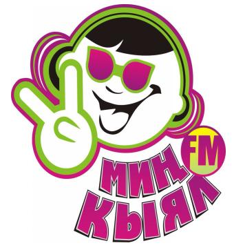 radio min kiyal fm kyrgyzstan