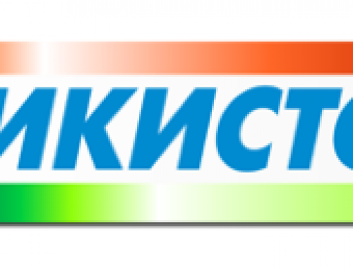 Телеканал «Таджикистан»