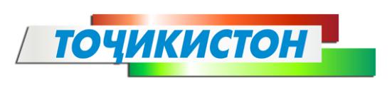 telekanal tajikistan