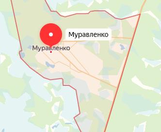 naruzhnaya reklama muravlenko yamalo-nenetskiy ao