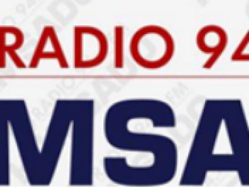 Радио «Хамсадо» (Таджикистан)