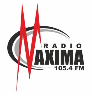 radio maxima tashkent