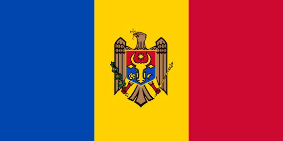zakon moldovy o reklame