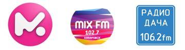radio khabarovsk