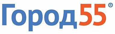 site gorod55.ru omsk