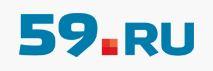 site 59.ru perm