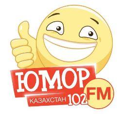 radio yumor fm kazakhstan karaganda