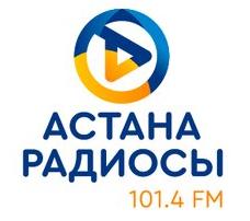 radio astana kazakhstan
