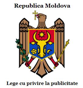 zakon moldovy o reklame-2018
