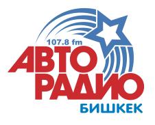 avtoradio bishkek kyrgyzstan