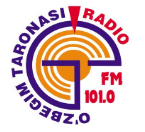 radio ozbegim taronasi uzbekistan