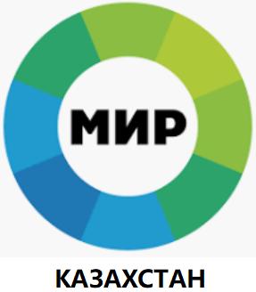 telekanal mir kazakhstan