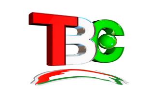 telekanal tv safina tajikistan