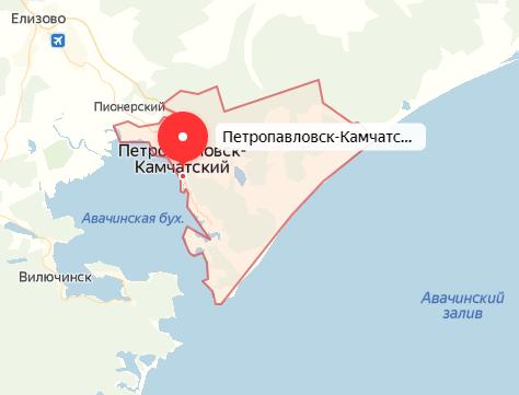 naruzhnaya reklama petropavlovsk-kamchatskiy
