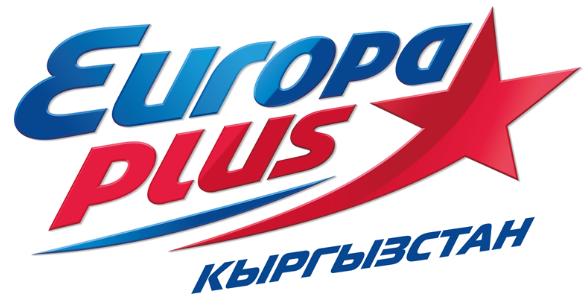 radio europa plus kyrgyzstan