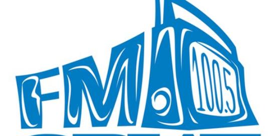 radio oriat fm uzbekistan