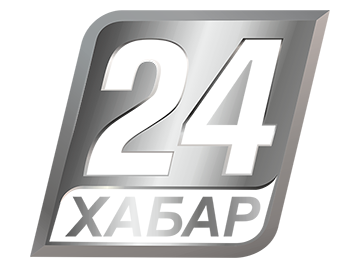 telekanal khabar 24 kazakhstan