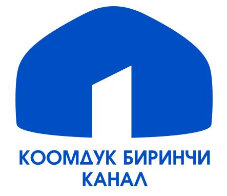telekanal koomduk birinchi kyrgyzstan