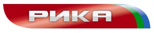 telekanal rika tv aktobe kazakhstan