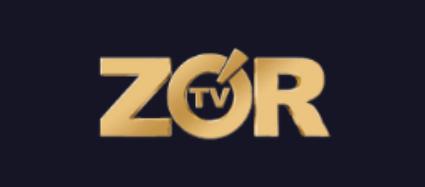 telekanal zor tv uzbekistan