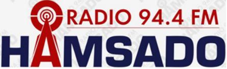 radio hamsado tajikistan