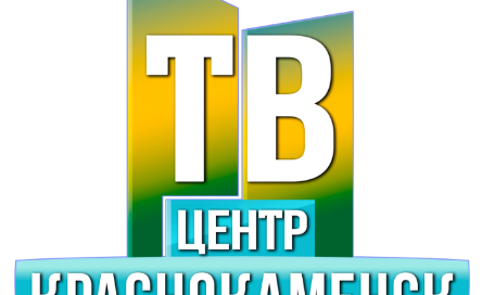 telekanal tv-centr krasnokamensk zabaykalskiy kray