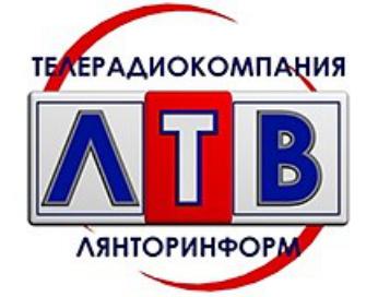 telekanal ltv lyantor khanty-mansiyskiy ao