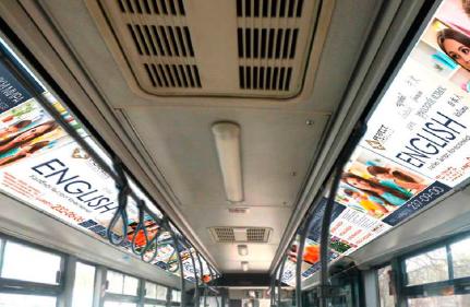 reklama avtobusy tashkent